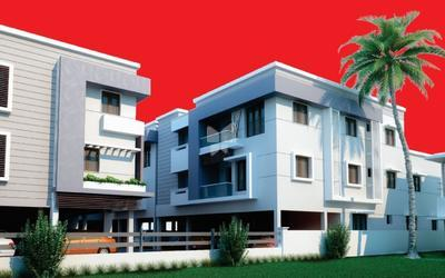 good-life-sunshine-enclave-in-chengalpattu-town-elevation-photo-1rko