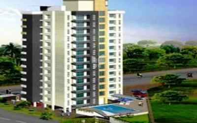 g-corp-bellagio-in-kasarvadavali-elevation-photo-bil