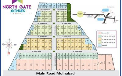north-gate-avenues-in-moinabad-master-plan-1sls