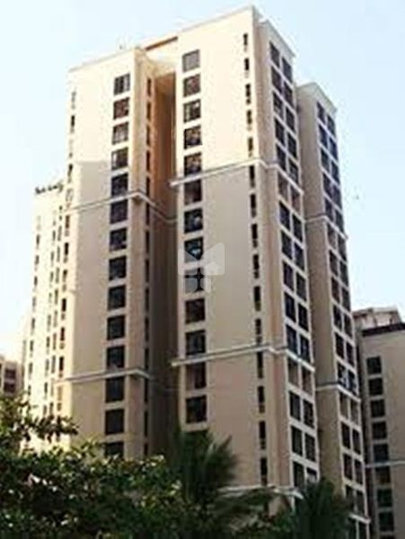 The Advantage Raheja Windermere - Project Images