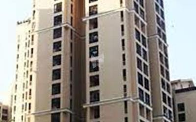 the-advantage-raheja-windermere-in-oshiwara-elevation-photo-x7h.