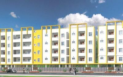 greenplus-greenhood-in-bandlaguda-elevation-photo-1fim