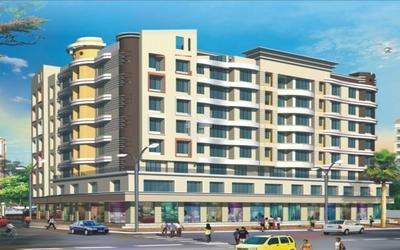 agarwal-sapphire-in-virar-west-elevation-photo-ael