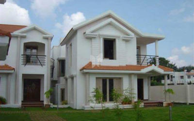 mims-gulmohar-in-whitefield-main-road-elevation-photo-nau
