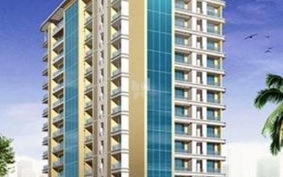 hubtown-ackruti-regent-in-andheri-east-elevation-photo-zaf
