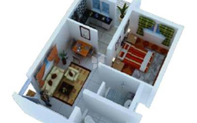 valencia-apartment-owners-assciation-in-navalur-199j