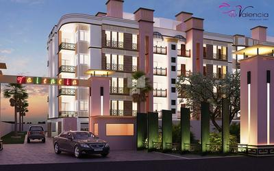 valencia-apartment-owners-assciation-in-navalur-elevation-photo-u2q