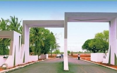 pc-park-lane-phase-ii-in-devanahalli-road-elevation-photo-dsj