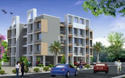 vaastusiddhi-alps-in-new-panvel-elevation-photo-ylr.