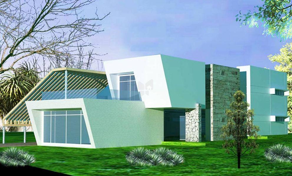 NK Signature Villas - Project Images
