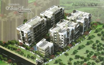 manasa-aishita-enclave-in-manikonda-elevation-photo-1fft