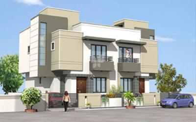 manasa-estates-in-rajendra-nagar-elevation-photo-1dh2
