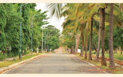 bluejay-atmosphere-in-tumkur-road-elevation-photo-1uiz