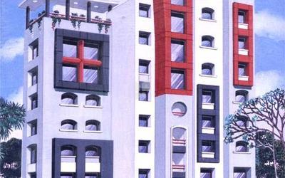 abrol-residency-in-malad-east-elevation-photo-hta