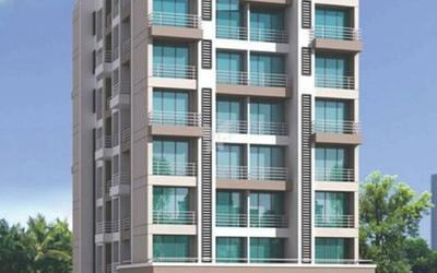 aastha-mayur-heights-in-panvel-elevation-photo-1w31