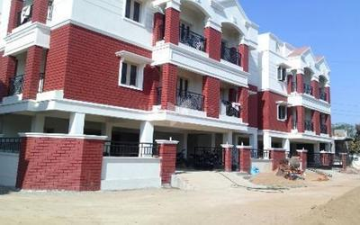 ortec-empire-avenue-in-padappai-elevation-photo-1gon