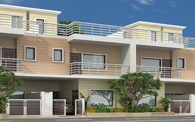 shubh-villa-in-tech-zone-4-1pqt