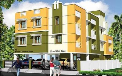 shree-mohan-flat-in-kolapakkam-5s6