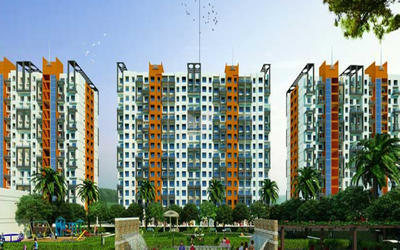 ms-vrindavan-city-in-ambewadi-elevation-photo-nxj.