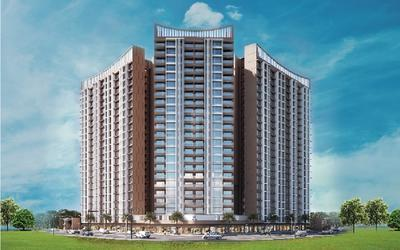 amardeep-anutham-in-mulund-east-elevation-photo-1lru