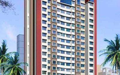 susharda-edifice-palladium-in-bhandup-east-elevation-photo-mcv.