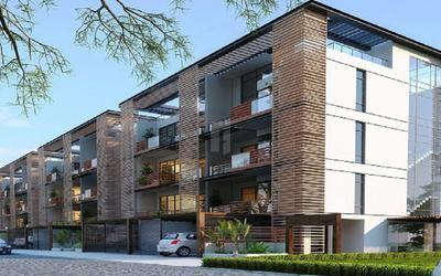 ss-group-premium-luxury-floors-in-sector-90-elevation-photo-1lnr