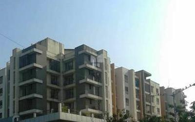 kanakia-iraisa-apartments-in-kashimira-elevation-photo-xbm