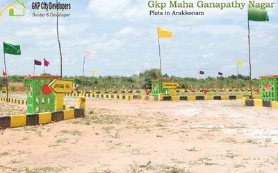 gkp-maha-ganapathy-nagar-in-arakkonam-elevation-photo-1ujx