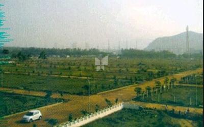 bhavyas-aditya-hills-in-kothaguda-elevation-photo-wyf