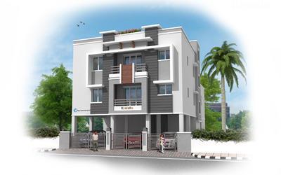 kenisha-in-madhavaram-638
