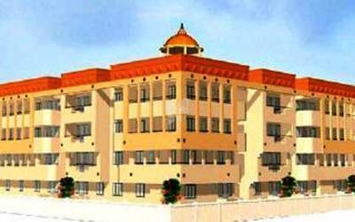 raja-rajeshwari-nivas-in-bommanahalli-elevation-photo-u9l