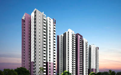 prajay-megapolis-in-hafeezpet-elevation-photo-d9y