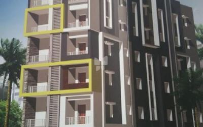 hilltons-royal-towers-in-mehdipatnam-elevation-photo-1bwx