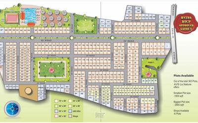 avs-la-nature-in-hosur-layout-6oy
