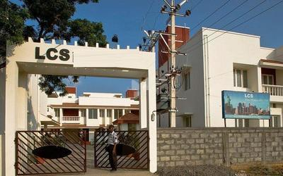 lcs-sri-lakshmi-in-alwarpet-elevation-photo-pxm