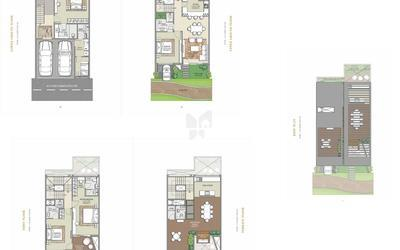 rise-resort-residences-in-sector-1-1kxp