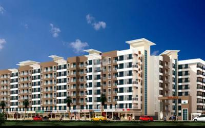 shree-ganesh-galaxy-star-complex-in-vasai-east-elevation-photo-bkq