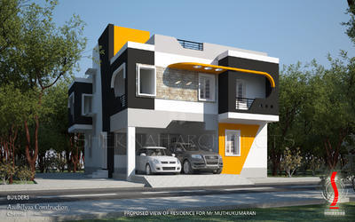 adityaas-villas-in-selaiyur-elevation-photo-u2z