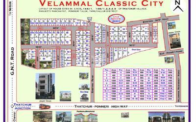 velammal-classic-city-in-ponneri-master-plan-1gwj