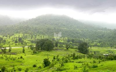 indoasian-dreammland-phase-iii-in-shahapur-elevation-photo-1tu5
