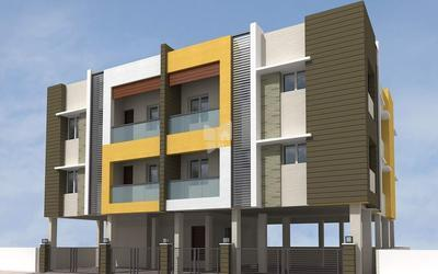 vip-athish-homes-in-ambattur-1tr5
