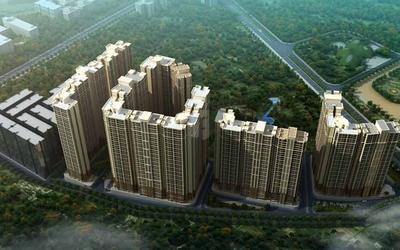 indiabulls-greens-phase-ii-in-new-panvel-elevation-photo-xmi