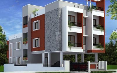 kn-pearl-residency-in-sholinganallur-elevation-photo-1mxa