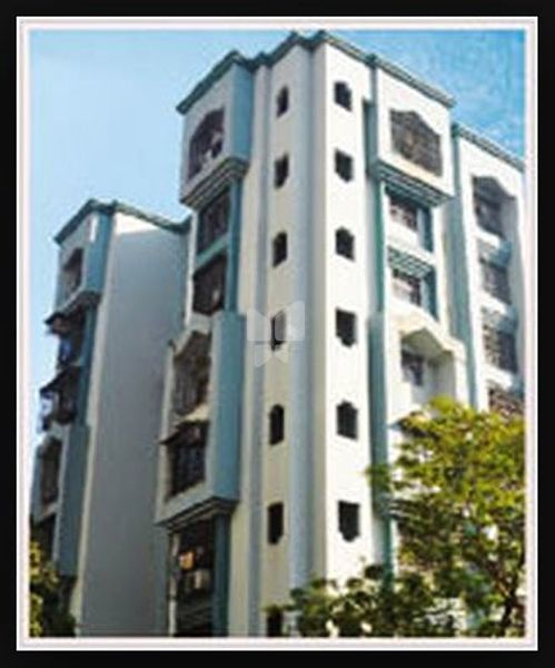 Acme Anand Dham - Project Images