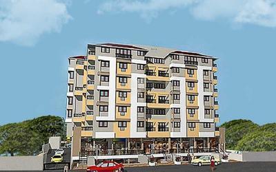 vasupujya-neco-nx-in-viman-nagar-elevation-photo-1f27