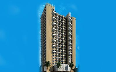 shreeji-park-view-in-kandivali-west-elevation-photo-1te1