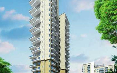 vatika-sovereign-park-in-sector-99-elevation-photo-1mq1