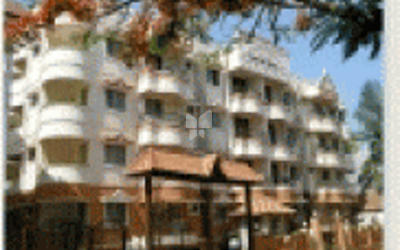 kristal-campus-ii-in-off-sarjapur-road-elevation-photo-1pli