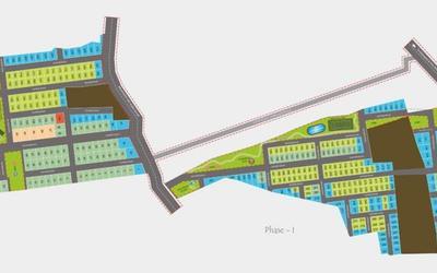 malgudi-in-electronic-city-73w
