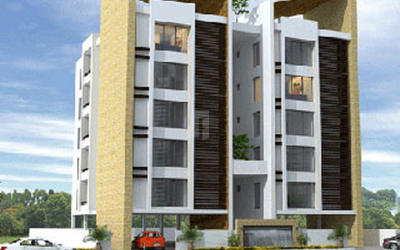 white-waters-white-water-in-jubilee-hills-elevation-photo-1xxi